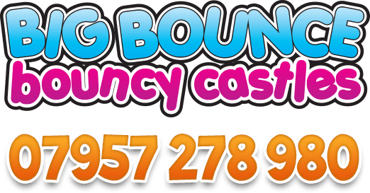 Big Bounce Bouncy Castles